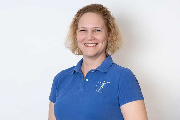 Dr. med. Anja Köhler