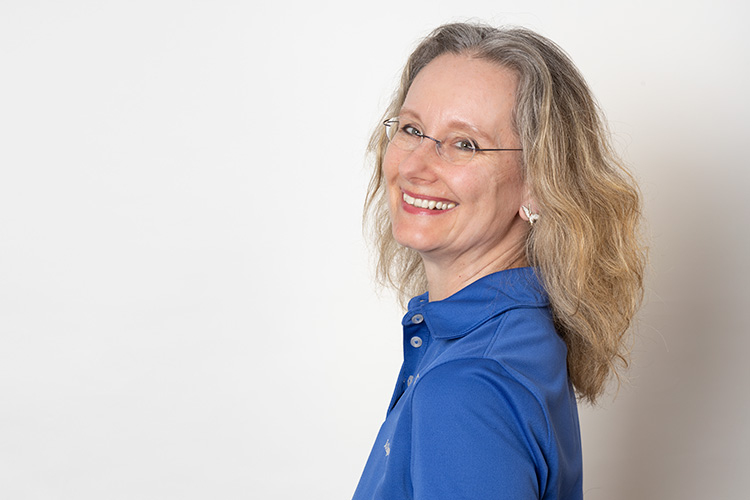 PD Dr. med. Katja Klugewitz